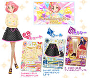 Good Coord-03