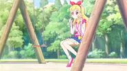 Mezashite Aikatsu! - 32 41 shoot2
