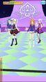 Photokatsu gameplay 14