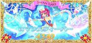 Swanlakefever