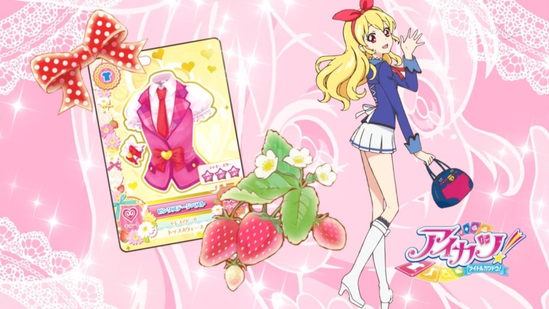 User blog yurikaichigo what character do you like in aikatsu aikatsu wiki fandom powered by - Diva mizuki 2 ...
