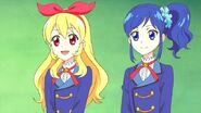 Aikatsu! - 02 AT-X HD! 1280x720 x264 AAC 0303