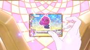 Aikatsu ran's spicyageha-preniumcards4