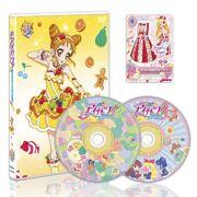 DVD image 4