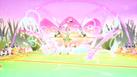 -Mezashite- Aikatsu! - 26 -720p--72FF2DCE-.mkv snapshot 20.12 -2013.04.12 21.22.41-