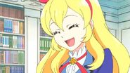 Aikatsu! - 02 AT-X HD! 1280x720 x264 AAC 0216