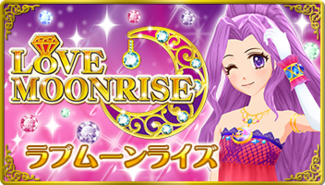 Lovemoonrise