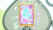 Aikatsu Stars! Episode 29 - snapshot4