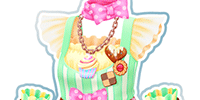 Shop Coord/Sugary Shop Coord