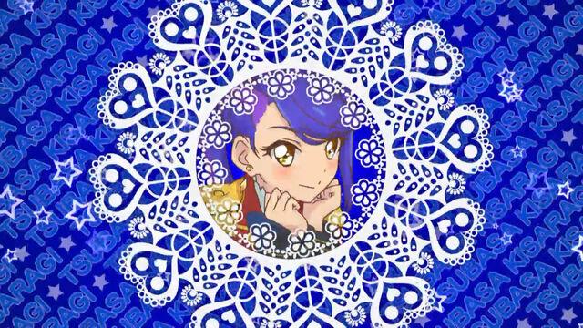 File:Tsubasa emotion 2.jpg
