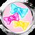 N4v5 cute01 cp dc s 01