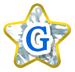 Icon gradeup