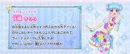 Hoshi no tsubasa img news08
