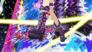 Aikatsu Stars! Episode 29 - snapshot18