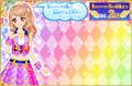 Hoshinotsubasa 1st pv countdown 2