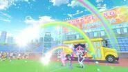 Aikatsu Stars! Episode 29 - snapshot37
