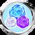 N4v4 lily01 r dc t 01