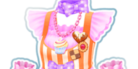Shop Coord/Happiness Shop Coord