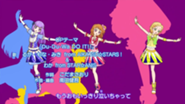 File:185px-螢幕快照 2014-10-02 下午05.47.15.png