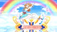 File:185px-Aikatsu! - 107 20.43.png