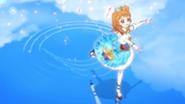 File:185px-Aikatsu! - 107 21.07.png