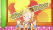 File:185px-Aikatsu! - 105 20.13.png