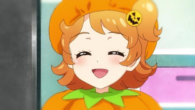 File:Akari pumpkin.png
