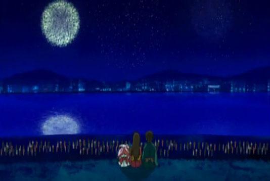 File:AnimeSummer1.jpg