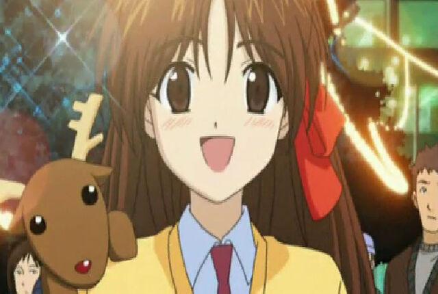 File:AnimeMai2.jpg