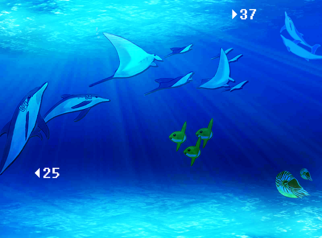 File:Wiki-background.png