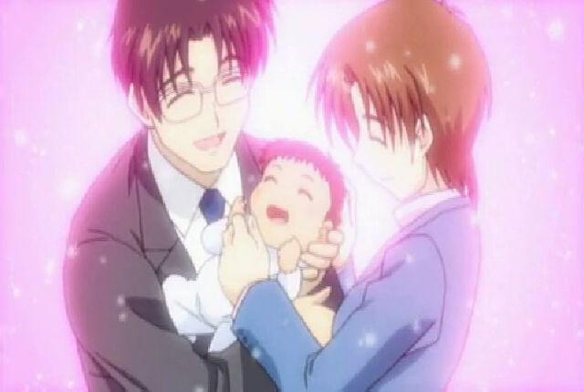 File:AnimeParents1.jpg