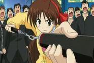 AnimeChucks1