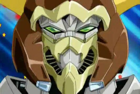 File:AnimePedroMecha3.jpg