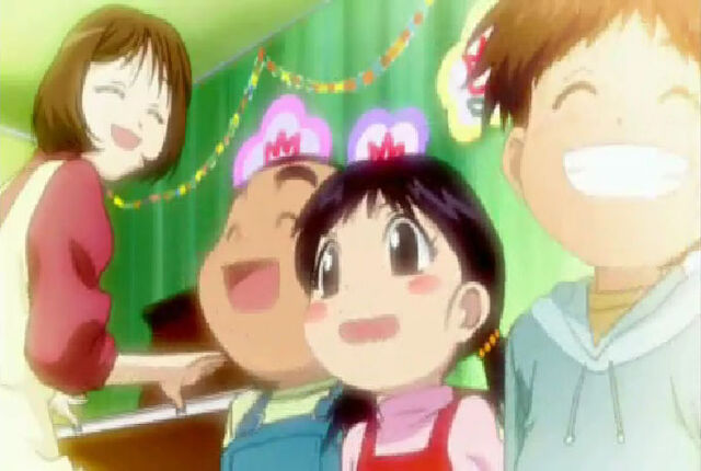 File:AnimeSantaClass1.jpg