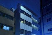 AnimeSantaResidence6