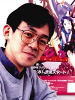 File:Ken-akamatsu.jpg