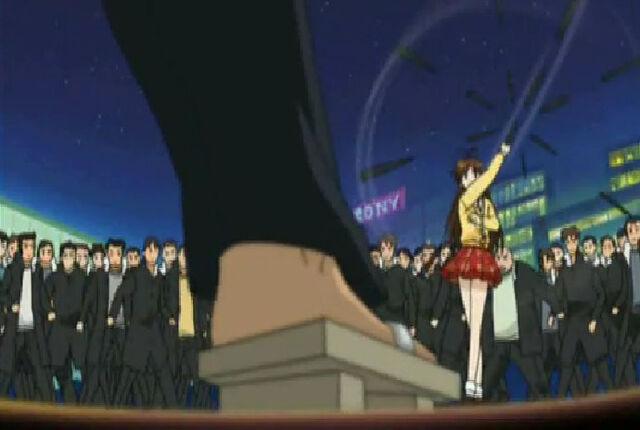 File:AnimeChucks2.jpg