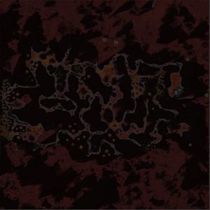 External area map