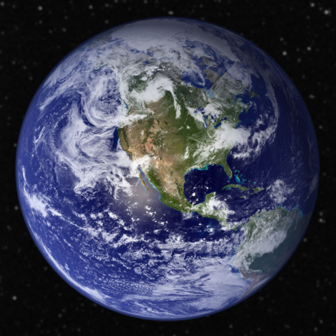 File:Earth.png