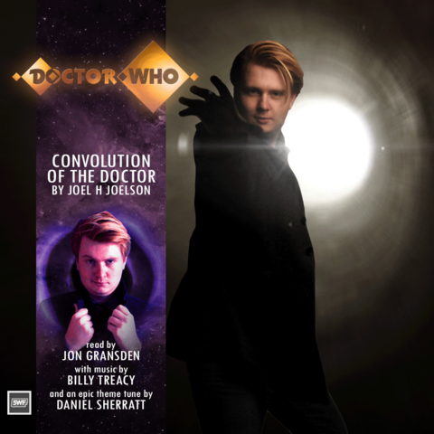 File:ConvolutionofTheDoctor.png