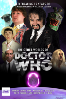The-Other-Worlds-of-Doctor-Who-681x1024