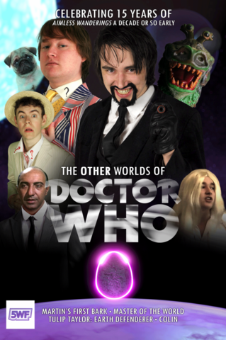 File:The-Other-Worlds-of-Doctor-Who-681x1024.png