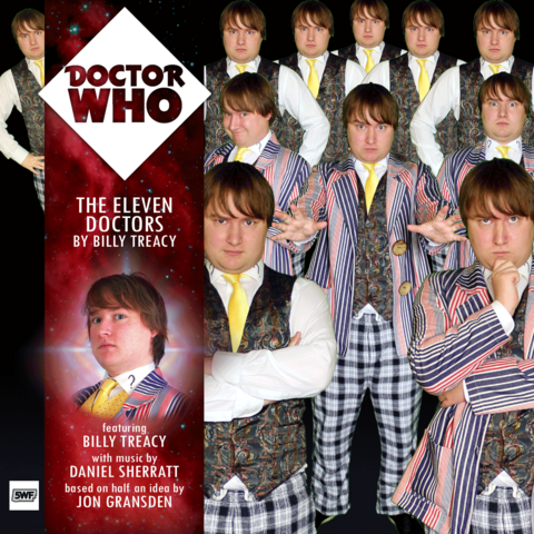 File:TheElevenDoctors.png