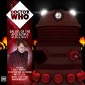 Thumbnail for version as of 17:25, September 16, 2014