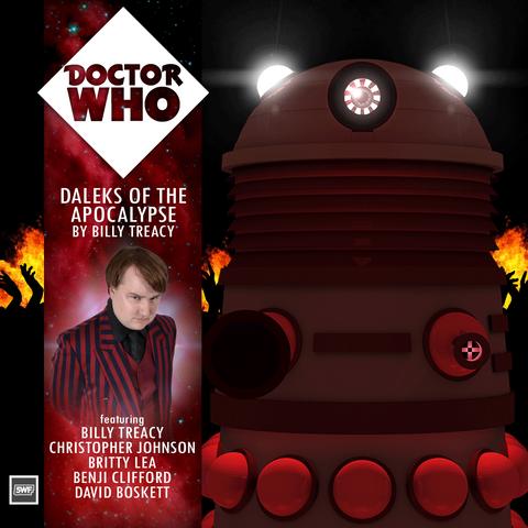 File:DaleksOfTheApocalypse.png