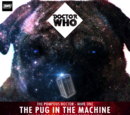 The Pug in the Machine