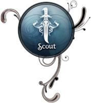 Classimage-scout
