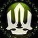 Icon emblem ancientclan