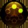Icon emblem 2a