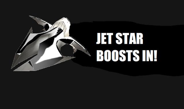 File:Jet.png